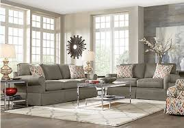 Rooms To Go Living Rooms - living room sets living rooms page 5