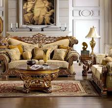 Pictures Of Traditional Living Rooms by 57 Enganging Luxury Living Rooms Inspirations