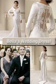 Bella Wedding Dress Twilight Thursdays Vol 2 Issue 41 Shakefire Com