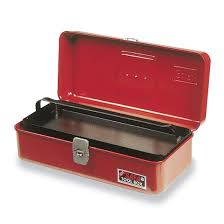 tool box safa toolbox large 1 tray tool boxes empty george henry co