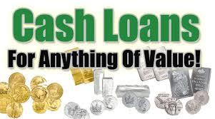 pawn loans marietta ga top value