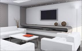 living room modern white living room furniture medium ceramic