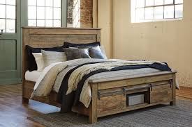 ashley bedroom ashley sommerford collection b775 storage bedroom set