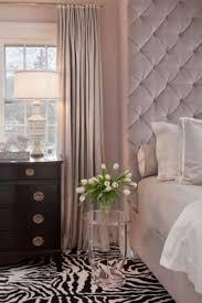 Deco Chambre Romantique by Chambre Vieux Rose Et Taupe étonnant Cuisine Petite Chambre