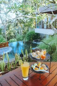 141 best bali images on pinterest bali ubud and bali honeymoon