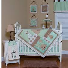 Baby Boy Nursery Bedding Sets by Baby Boy Crib Bedding Sets Walmart A Little Comfortable Space