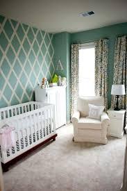 chambre bébé vert et gris 80 peinture chambre vert inspiration de dcor