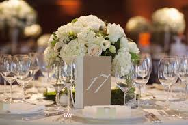 excellent simple elegant wedding table decorations 88 for your