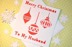 christmas christmas card ideas diy for kids to make photo