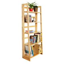 folding bamboo shelf folding bamboo shelf suppliers and