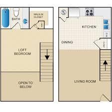 1 bedroom apartments in bakersfield ca bridgemont terrace availability floor plans pricing