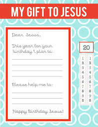 56 best happy birthday jesus images on happy birthday