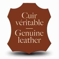 épaisseur cuir canapé quelle épaisseur de cuir choisir pour canapé