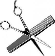 black hair clipart hair care pencil and in color black hair