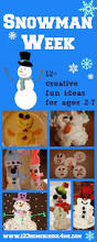 101 best winter crafts images on pinterest preschool winter