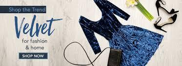 Online Sites For Home Decor Fabric Com Online Shopping For Home Decor Apparel Quilting