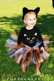 halloween costumes kitty cat best 25 baby cat costume ideas on pinterest cute
