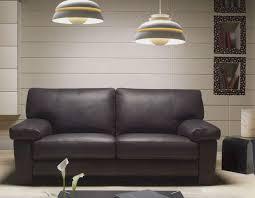 canape rouen le canapé classique magasin de meubles à rouen vente de meubles