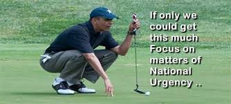 Golf Meme - 20 hilarious obama golf pics in honor of obama s 200th golf game