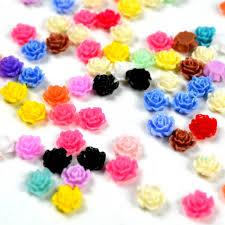 online buy wholesale nail art supplies from china nail art