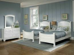 Padded Bed Headboard by Padded Headboard For Twin Bed Make A Butterfly Headboard For