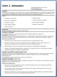 Entry Level Chemist Resume Entry Level Chemistry Resume Sample Creative Resume Design