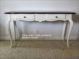 Dining Room Furniture Ethan Allen Furniture Wonderful Ethan Allen Heritage Collection Value Of