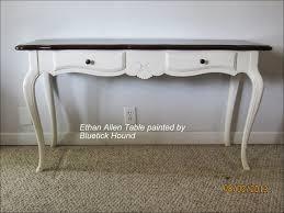 furniture amazing ethan allen pratt sofa ethan allen french