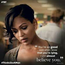 meagan good hair to there pinterest short hair pixies and