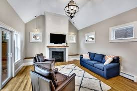 what is the most popular white for trim kadilak homes real estate home renovation burlington ma