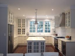ikea kitchen cabinets planner ikea kitchen for once a beautiful kitchen on pinterest that isnt in