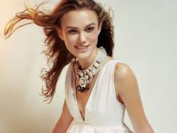 keira knightley wallpapers keira knightley wallpapers for desktop wallpaper photo shared by