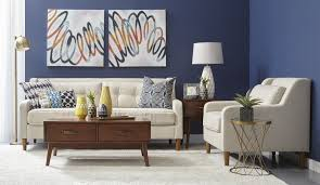 mix and match sofas interior design 3 ways to successfully mix n match your existing