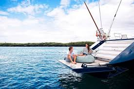 Bean Bag Chairs For Boats Isla Collection Cosh Living