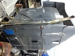 kenworth t600 parts for sale 2000 kenworth t600 stock h146 1 cabs tpi