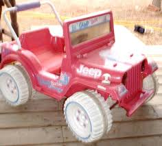 barbie jeep ride u0027m toys u003e u003e u003e u003cp u003e candy kirby 303 857 8811 u003cp u003eask me about my
