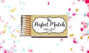 wedding favor matches wedding sparklers sparklers for wedding sparkler send