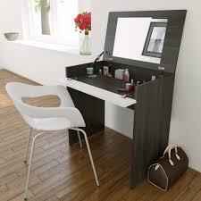 bathroom vanity mirrors bed bath and beyond vanity mirror u2013 harpsounds co