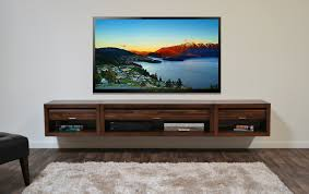 Wall Units For Flat Screen Tv Tv Wall Unit Designs Wood Cool Stands Impressive Furniture Gallery