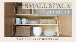 organize apartment kitchen small space organization kitchen organization apartment living