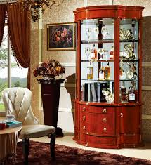 showcase furniture for living room insurserviceonline com