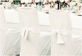 sashes for sale wedding chair covers and sashes for sale warm chair covers for