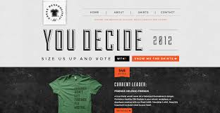 5 web design trends to pay attention to in 2015 r2i