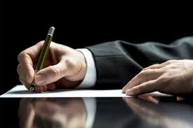 how do you write a hardship letter to creditors howstuffworks