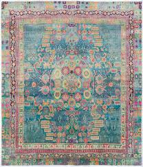 Outdoor Runner Rug Silk Ethos 5 0 X6 3 Ethos Rugs Runner Rugs Outdoor Rugs
