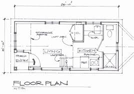 small cabin plans free tiny cabin floor plans fresh tiny house plans free tiny house floor
