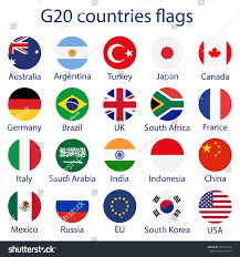Similar Flags Stock Images Royalty Free Images U0026 Vectors Shutterstock