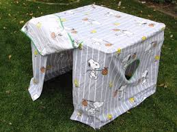 how big is a card table how to make a fort for kids c r a f t