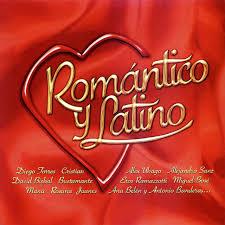 imagenes romanticas para dedicar a mi novio románticas canciones para dedicar a mi novio