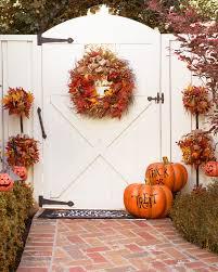 fall and halloween decorations balsam hill loversiq